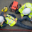 Emergency First Aid Training ONLY £50!
